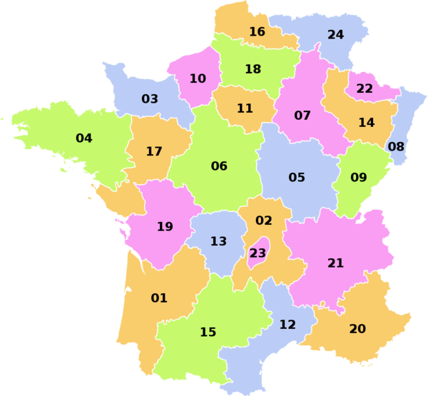 France Regions.png